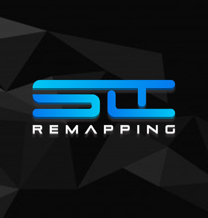 ECU Remapping Sheffield - SLT Remapping