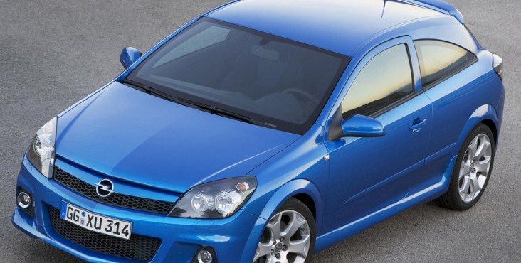 vauxhall opel astra h 2004 2009 remapping ecu tuning. Black Bedroom Furniture Sets. Home Design Ideas