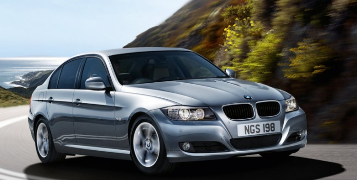 BMW 3 Series E90 - 05/2010 > 12/2011 Remapping | ECU Tuning