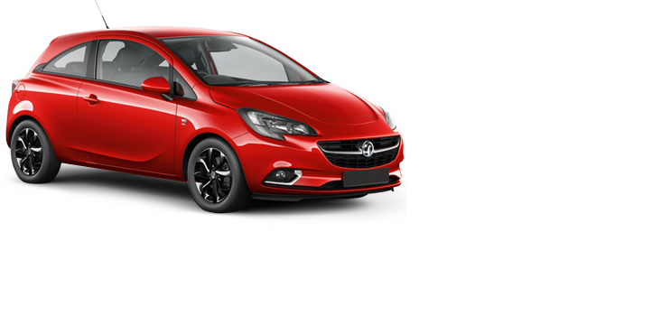 vauxhall opel corsa e 2014 remapping ecu tuning. Black Bedroom Furniture Sets. Home Design Ideas