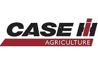 Case IH Engine Remapping, Tuning - SLT Remapping